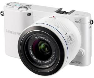 Samsung-NX1000-6