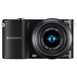 Samsung-NX1000-7