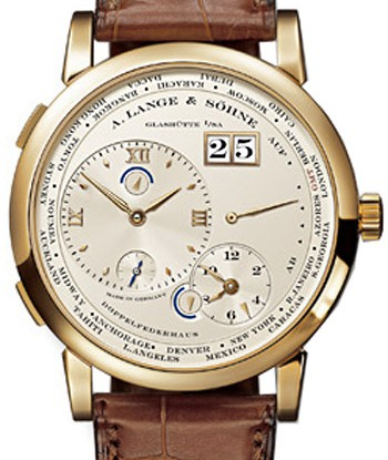 a-lange-time-zone-watch