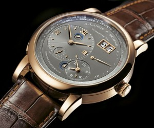 a-lange-time-zone-watch2