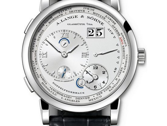 a-lange-time-zone-watch3