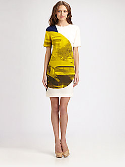 akris-punto-printed-dress