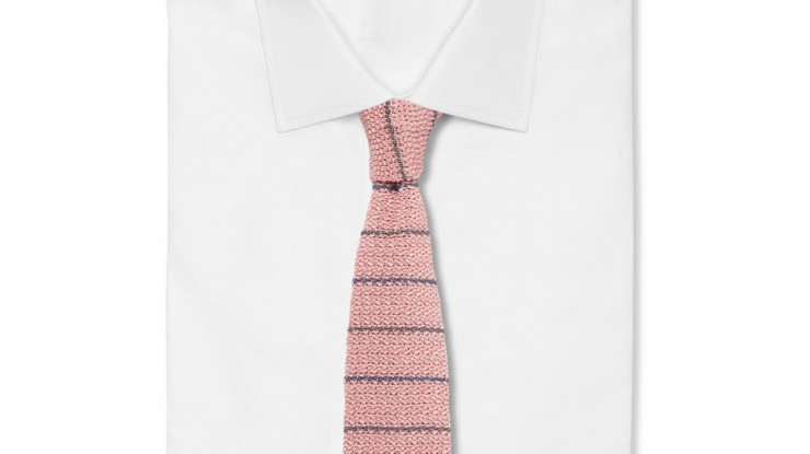 alfred-dunhil-silk-tie3
