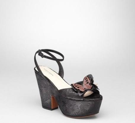 bottega-sandals