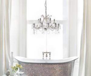 catchpole-swarovski-bathtub2