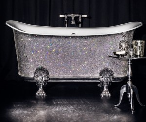 catchpole-swarovski-bathtub3