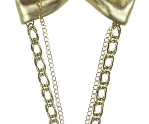 chaun-bow-tie3