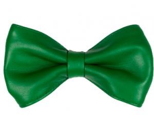 chaun-bow-tie5