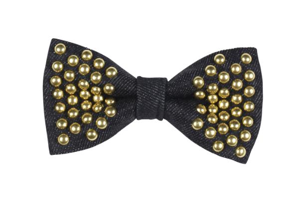 chaun-bow-tie6