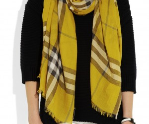 checked-burberry-scarf3
