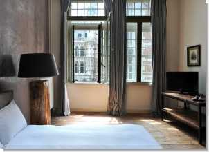 concept-hotel