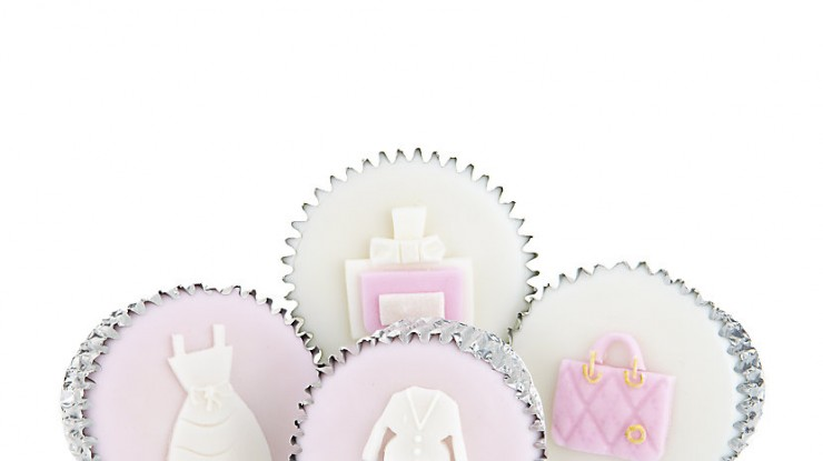 dior-harrods-cupcakes2
