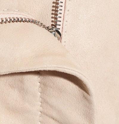 donna-karen-jacket