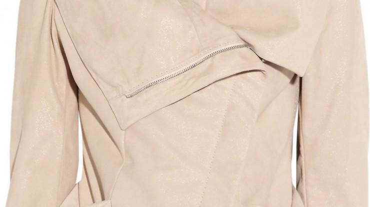 donna-karen-jacket2