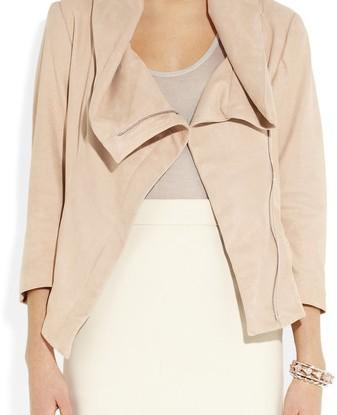 donna-karen-jacket3