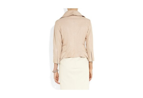 donna-karen-jacket4