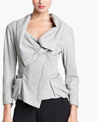 donna-karen-jacket5