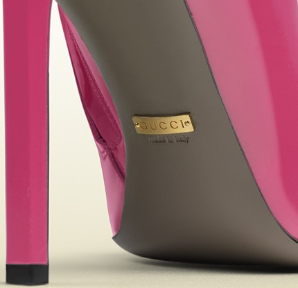 gucci-gloria-pink-booties2