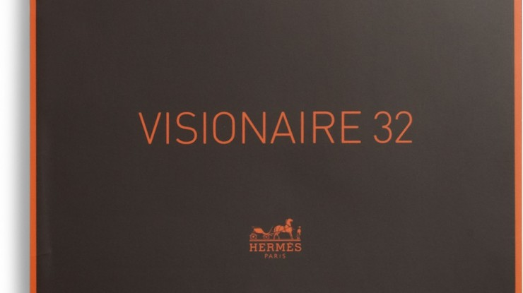 hermes-visionaire2