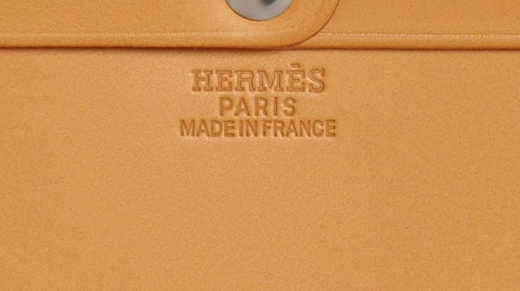 hermes-visionaire6