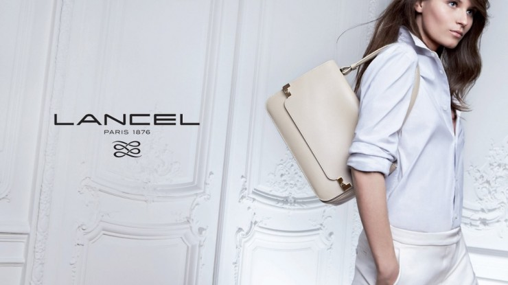 l-by-lancel-in-bucharest