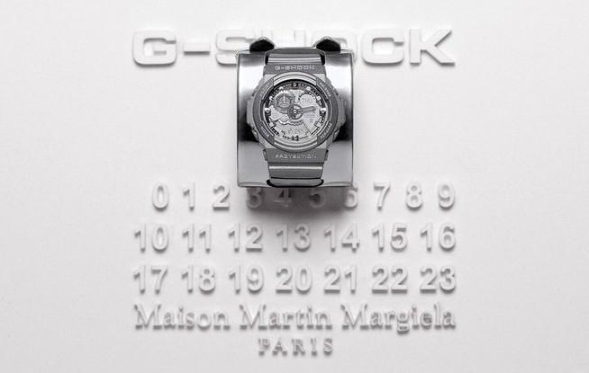 maison-martin-margiela-x-casio-g-shock-ga-300-preview-1