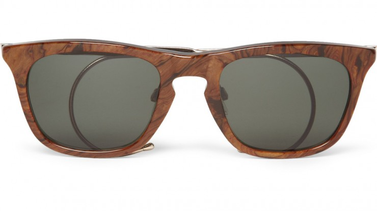 martin-margiela-sunglasses