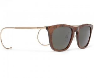 martin-margiela-sunglasses2