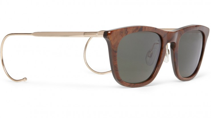 martin-margiela-sunglasses2