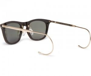 martin-margiela-sunglasses3