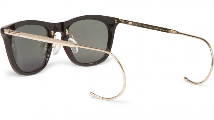 martin-margiela-sunglasses3