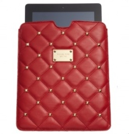 michael-kors-michael-handbag-quilted-stud-ipad-case1