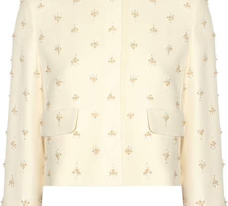 miu-miu-bead-embellished-stretch-cady-jacket