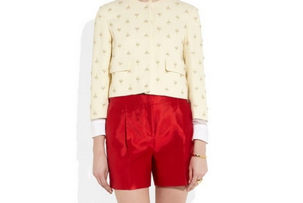 miu-miu-bead-embellished-stretch-cady-jacket2