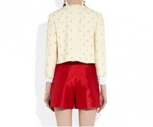 miu-miu-bead-embellished-stretch-cady-jacket3