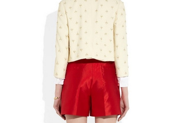 miu-miu-bead-embellished-stretch-cady-jacket3