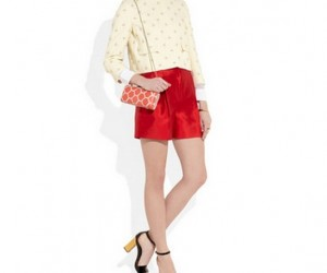 miu-miu-bead-embellished-stretch-cady-jacket4