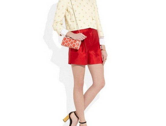 miu-miu-bead-embellished-stretch-cady-jacket4
