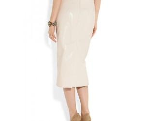 miu-miu-cire-skirt3