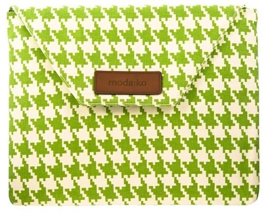 modako-green