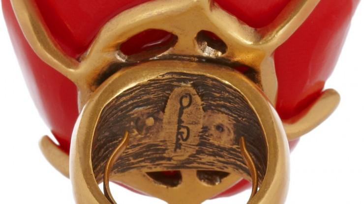 oscar-de-la-renta-rose-ring2