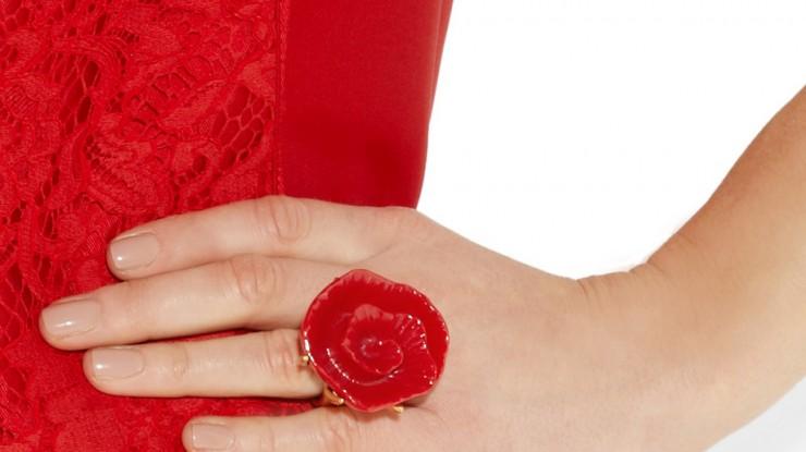 oscar-de-la-renta-rose-ring3