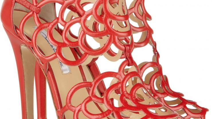 oscar-de-la-renta-sandals