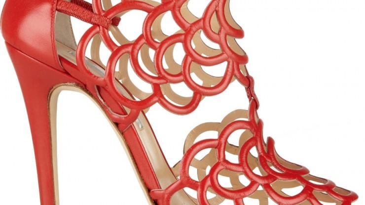 oscar-de-la-renta-sandals3