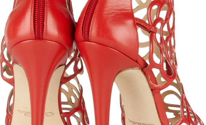oscar-de-la-renta-sandals4-682×1024