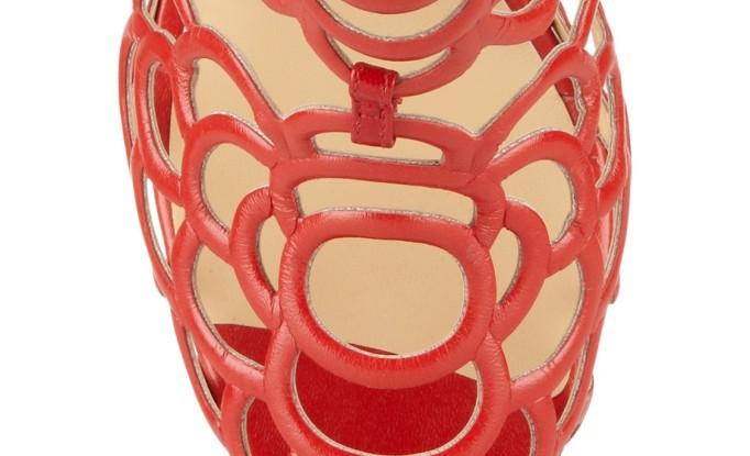 oscar-de-la-renta-sandals5-682×1024