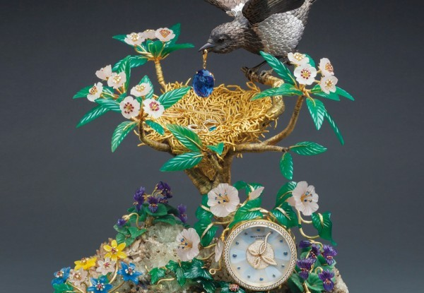 patek-philippe-treasure-nest