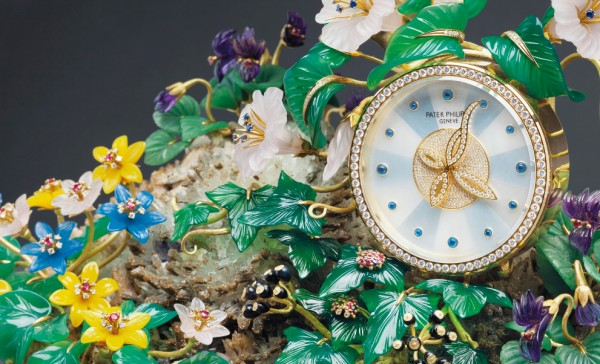 patek-philippe-treasure-nest6