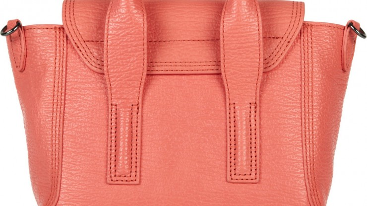 phillip-lim-trapeze-bag4