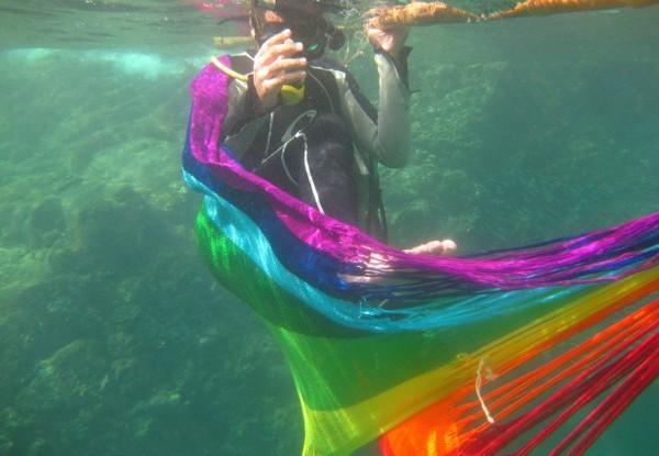 rainbow-hammock3